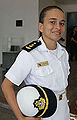 "Escola Naval realiza ""Media Day"" com as novas aspirantes (13610252803).jpg"