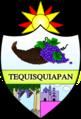 Escudo-Tequisquiapan.png