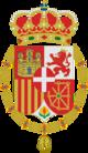 Escudo Amadeo I.png