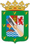 Coat of arms of Güímar