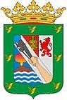 Escudo Ayto Güímar.jpg