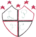 Escudo LPFC.png