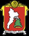Escudo Municipio de Toluca.png