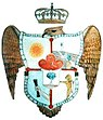 Escudo de Amatlan de los Reyes, Veracruz..jpg