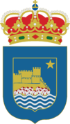Escudo de Fuengirola.png