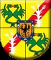 Escudo de Penco.png