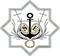 Escudo vect web.png
