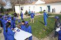 Escuela de Astronautas en Mostazal 7.jpg