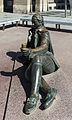 Escultura na Praza do Pilar- Zaragoza -Z08.jpg