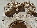 Església Parroquial de l'Assumpció, Vinaròs-32.JPG