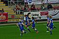 Eskilstuna United - FC Rosengård0042.jpg