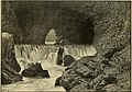 España, sus monumentos y artes, su naturaleza e historia (1884) (14595011617).jpg