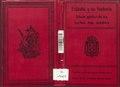 España y su historia, álbum gráfico de los hechos más notables 1917.pdf