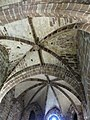 Espalion ancienne église plafond (2).jpg