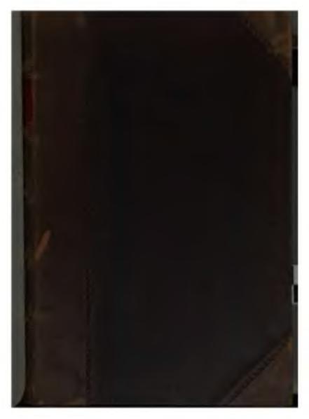 File:Espinas - Des sociétés animales, 2e éd., 1878.djvu