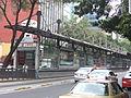 Estacion Poliforum 01.JPG