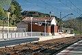 Estacion de Vilaverd - 2013-04-17 - Jorge Franganillo.jpg