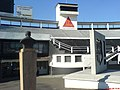 Estadio Moises Lucarelli - panoramio (5).jpg