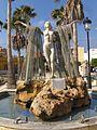 Estatua Manilva.jpg