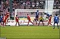 Esteghlal FC vs Persepolis FC, 4 November 2005 - 005.jpg