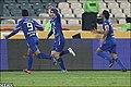 Esteghlal FC vs Persepolis FC, 9 December 2011 - 38.jpg