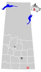 Passion Free Sex Dating in Estevan Saskatchewan