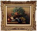 Estevao silva, natura morta, 1888.JPG