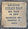 Esther Bähr (geb.Daicz).jpg