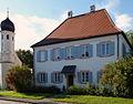 Esting Kuratenhaus Schloßstr.jpg