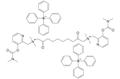 Estrutura molecular do agente químico 4-677-222-02.png