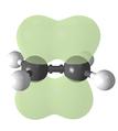 Ethylene 3D.png