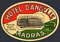 Etiqueta hotel D'ANGELIS.jpg