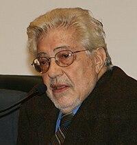 Ettore Scola.jpg