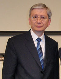 Eugene Czolij2.jpg