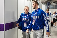 EuroBasket 2017 Greece vs Finland 02.jpg