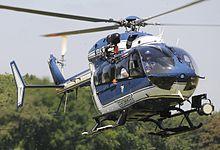 ユーロコプター ec 145 wikipedia