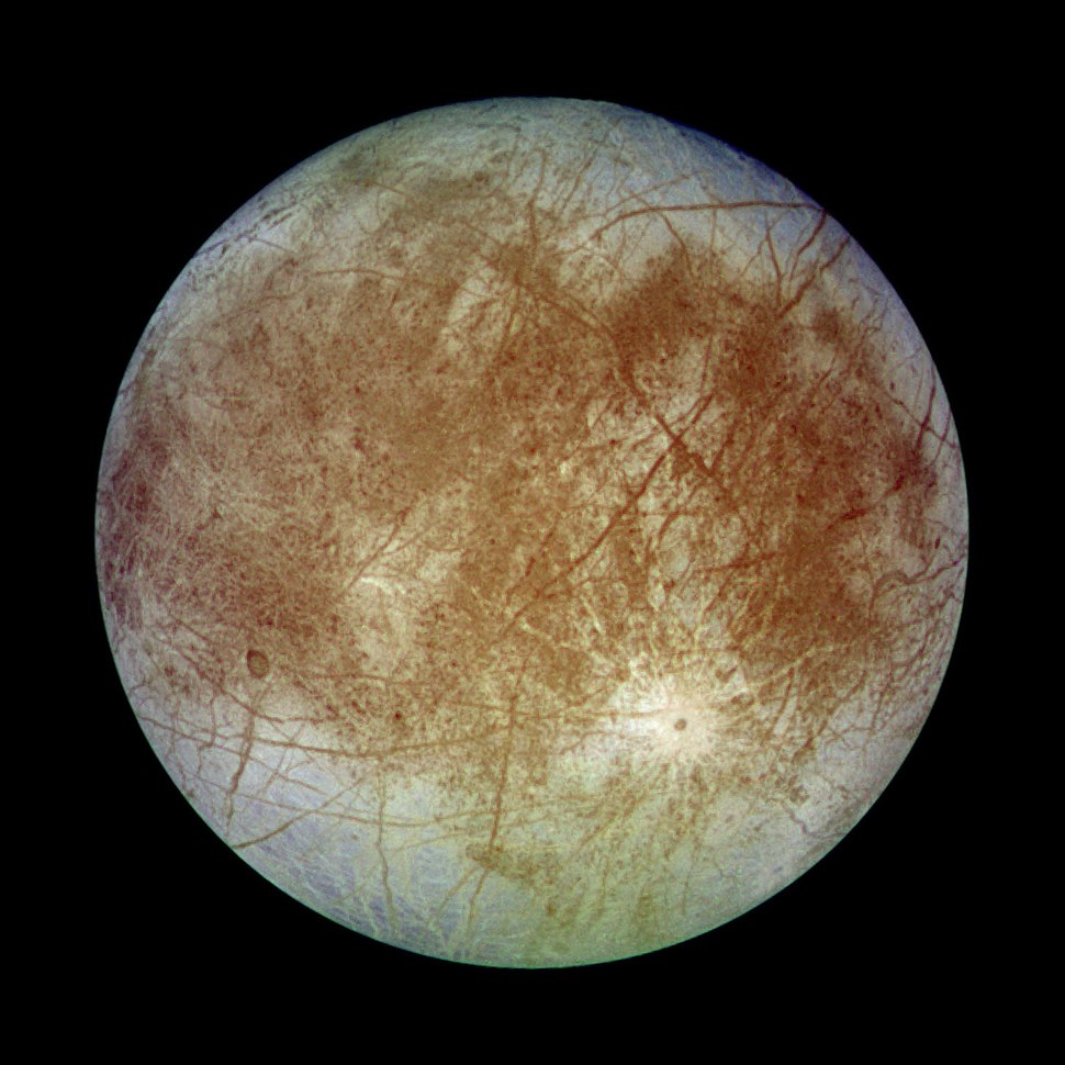 Europa-moon-with-margins