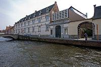 Europacollege Verversdijk.jpg