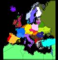 Europasprachen Karte.png