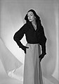 Evening coat MET 41.1057 43.190 acetate view2 bw.jpg