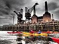 Evening kayak along the Thames - panoramio (9).jpg
