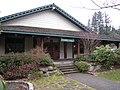 Everett - Floral Hall 02.jpg