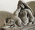Evesham All Saints' church, memorial detail (38377461726).jpg