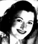 Evie Hayes, 1940.png
