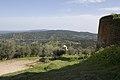 Evoramonte (35611311472).jpg