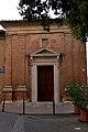 Ex-chiesa di Sant'Angelo della Pace a Perugia.jpg