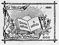 Ex libris Rudolf Virchow.jpg