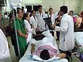 Examenes prostáticos gratuitos Hospital L. Vernaza (14713056499).jpg