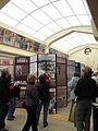 Exhibit opening (3287455339).jpg