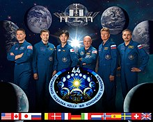 Expedition 44 crew portrait.jpg